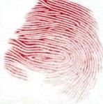 impronta_digitale