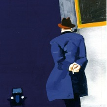 Maigret_Pintér