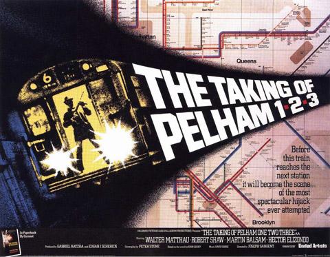 Pelham123_1974