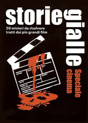 storie_gialle_speciale_cinema