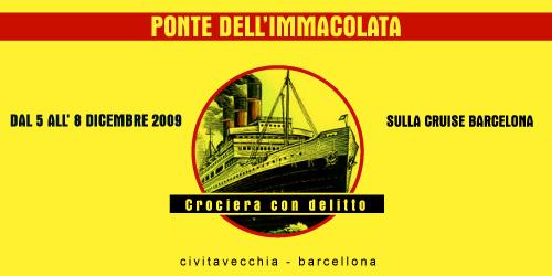 Locandina-di-Crociera-con-Delitto 2009