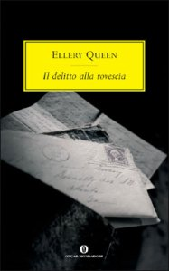Queen_DelittoAllaRovescia