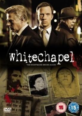 whitechapel-locandina
