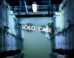cold-case