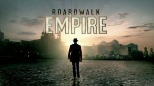 Boardwalk Empire - L'impero del crimine
