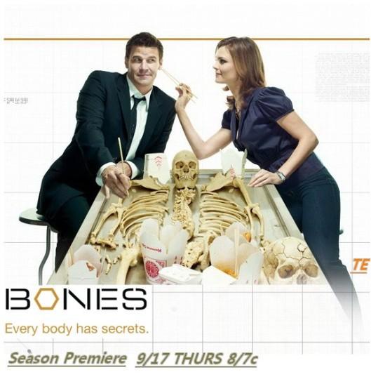 bones-locandina-quinta-stagione