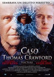 Fracture - Il caso Thomas Crawford