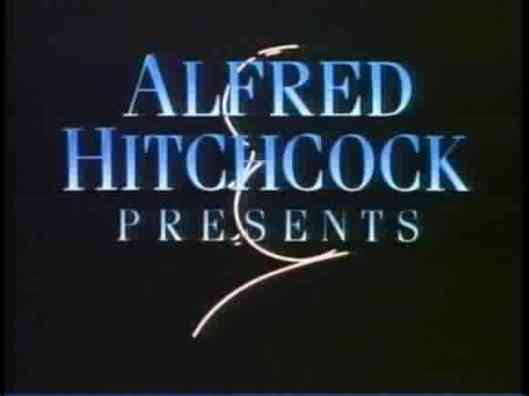 Alfred Hitchcock Present 1985