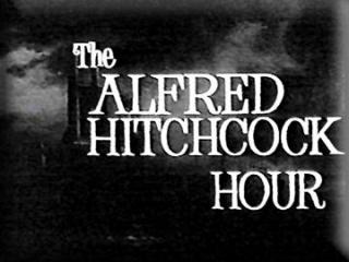 L'ora di Alfred Hitchcock