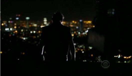 Criminal Minds - Il principe delle tenebre
