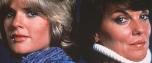 New York New York (Cagney & Lacey)