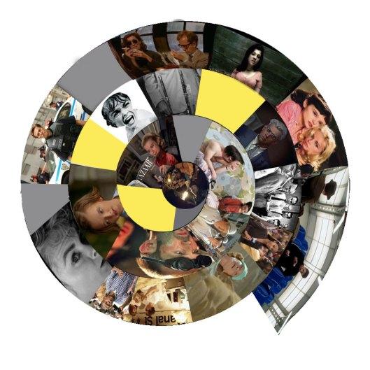 DelittuosaMente Blog - 20 indizi 10 film.. trovali!