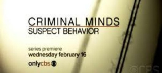 Criminal-Minds-Suspect-Behaviour